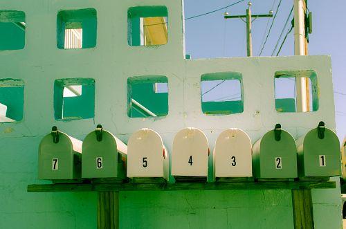 Iedereen toevoegen aan je mailinglist? Niet doen!